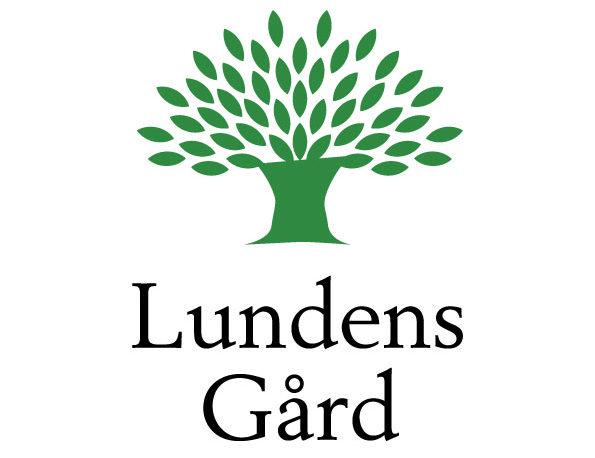 Lundens Gård